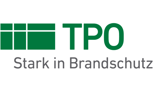 TPO-Holz-Systeme GmbH